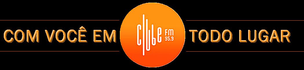 Radio Clube Conquista